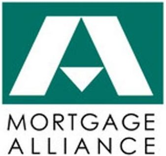 Your Local Mortgage Experts